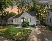 312 N Euclid Ave, Sioux Falls image