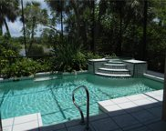 2548 Wulfert  Road, Sanibel image