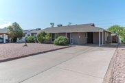 7023 E Monte Vista Road, Scottsdale image