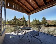 16732 S Brasada Ranch  Road, Powell Butte image
