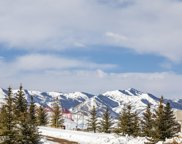 6598 Painted Valley Pass, Park City image