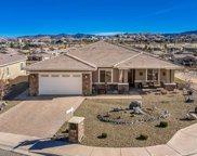 1201 S Lakeview Drive, Prescott image