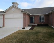 47384 MARINERS, Chesterfield Twp image