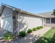 1634 Aspen Drive, Crown Point image