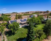 4345     Camp 8 Road, Paso Robles image