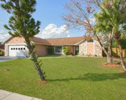 321 Emerson, Palm Bay image