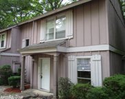 128 Emperado, Hot Springs Vill. image