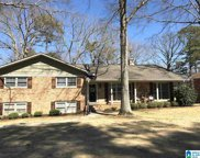 212 Kyle Ct, Gardendale image