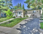 6 Roseview Drive Nw, Calgary image