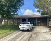 7210 Tranquil Ln, Converse image