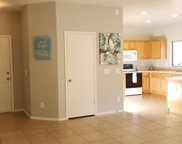 8334 W Papago Street, Tolleson image
