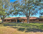 9865 Sw 74th Ave, Ocala image