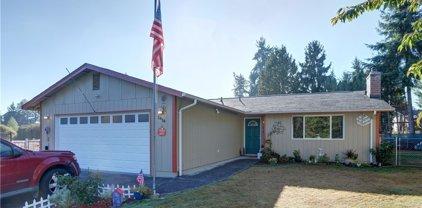 1414 Sherwood Lane E, Tacoma