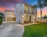 15924 Austin Court, Canyon Country image