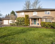 3006 30th Ave SE, Olympia image