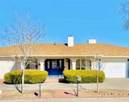 1713 Red Rock Dr, Gallup image