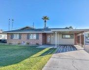 4501 N Valerie Place, Phoenix image