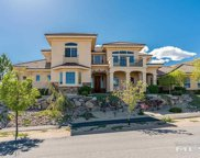 2565 Painted River Trail, Reno image