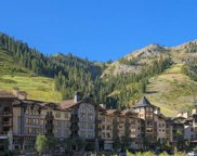 1750 Village East Road Unit 5-132, Olympic Valley image