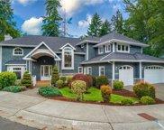 3697 134th Avenue SE, Bellevue image