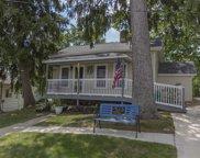 3875 E Bellefontaine Road, Hamilton image