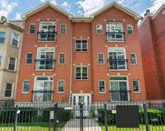 4863 N Winthrop Avenue Unit #2N, Chicago image