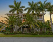 851 Bay Point Drive, Madeira Beach image