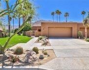73695     Jasmine Place, Palm Desert image
