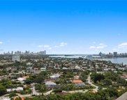 1800 Ne 114th St Unit #2111, Miami image
