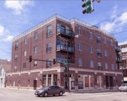 500 N Damen Avenue Unit #307, Chicago image