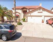 13212 S 38th Place, Phoenix image