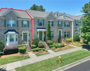 809 Kimbrough  Court, Davidson image