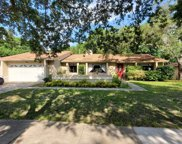 611 Marni Drive, Winter Springs image