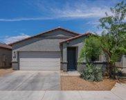 7136 S 33rd Avenue, Phoenix image