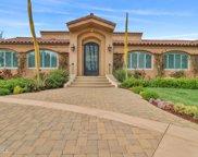 325     Vista Del Mar Avenue, Camarillo image