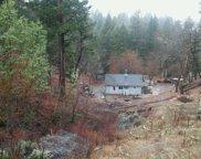 475 Bear Creek Trl, Lewiston image