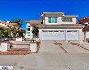 8121   E Marblehead Way, Anaheim Hills image