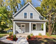 3100 Old Glenview Road, Wilmette image