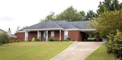 54 Lee Rd 2108, Phenix City