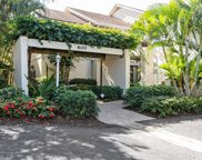 603 Courtside Dr Unit F-103, Naples image