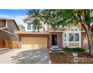 12459 W 84th Dr, Arvada image
