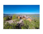 32300 Preserve Drive North, Steamboat Springs image