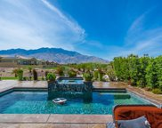 28517   W Natoma Drive, Cathedral City image
