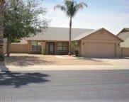 741 E Piute Avenue, Phoenix image