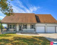 5011 NW Carver Circle, Lincoln image