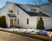 46 Quarry Dock  Road Unit 46, Branford image