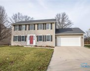 710 W Ironwood Drive, Rossford image