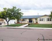 1008 Yei Ave., Gallup image