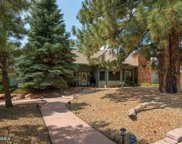 5420 Forest Drive, Flagstaff image