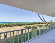 3170 S Ocean Boulevard Unit #203 S, Palm Beach image